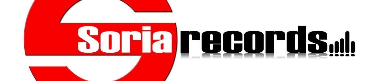 SORIA RECORDS