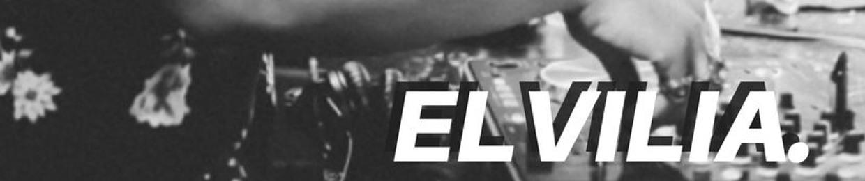 ELVILIA. f.k.a. 8.6 Dynamite