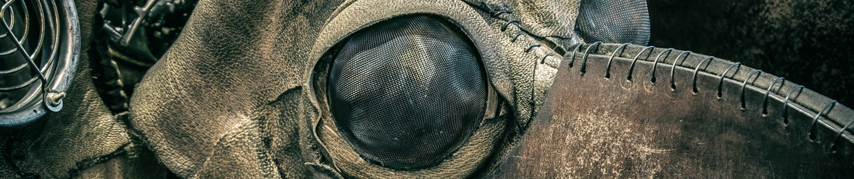 Moonchild [Abstract Sound Design]