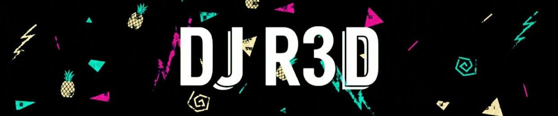 DJ R3D 2.0