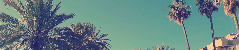 GYVUS & Emma Sameth - Like You Mean It by Gyvus | Free