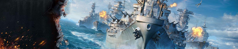 World of Warships | Free Listening on SoundCloud