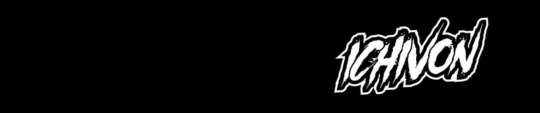 Ichivon