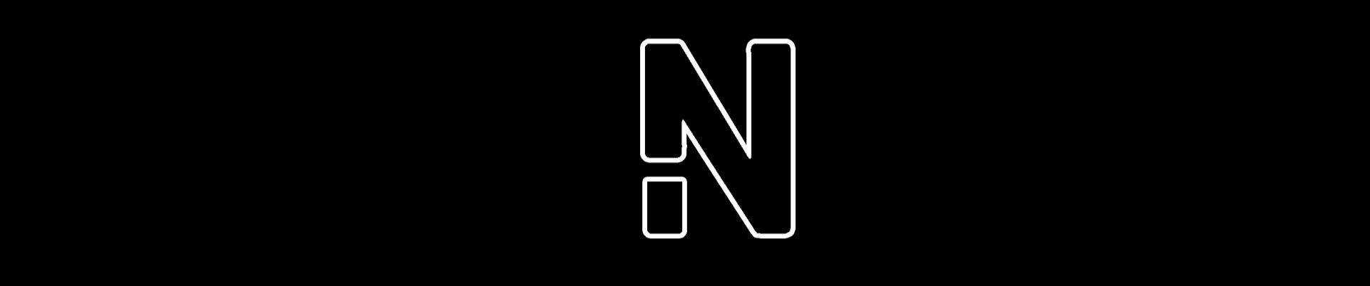 THE INTRO by NelkMusic | Nelk Music | Free Listening on SoundCloud