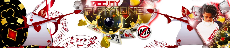 Deejay Playtone