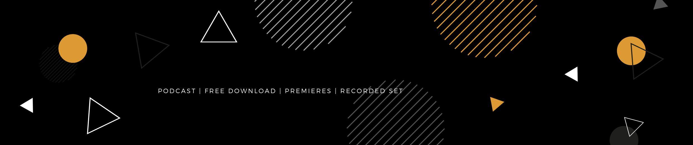 Trommel | Free Listening on SoundCloud