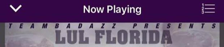 Lul Florida