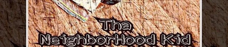 NeighborHood_Trey