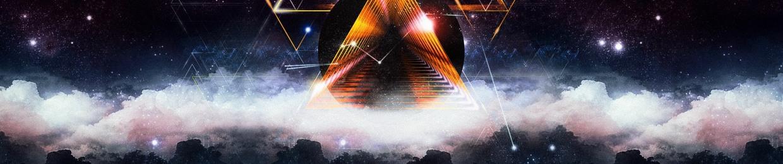 Luka DJ