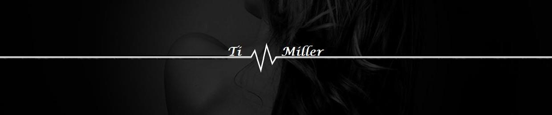 Ti Miller Music