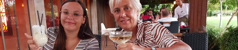 Lynn Van de Venne