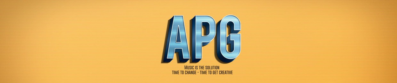 Artistpromogroup