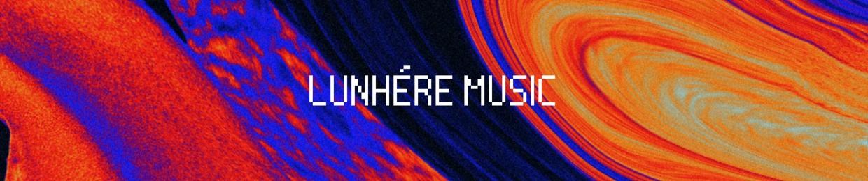 Lunhere Music
