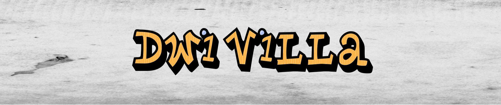 Ksi Lamborghini Bass Boost By Dwi Villa Free Listening On Soundcloud