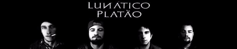 Lunático Platão