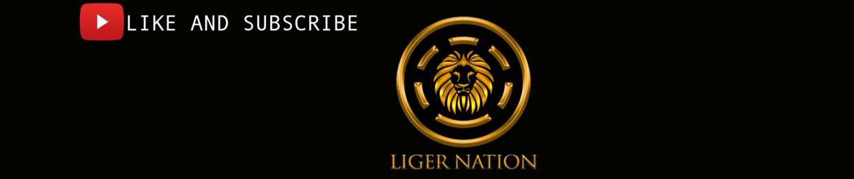 LIGER NATION