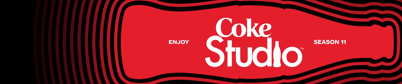 malang coke studio