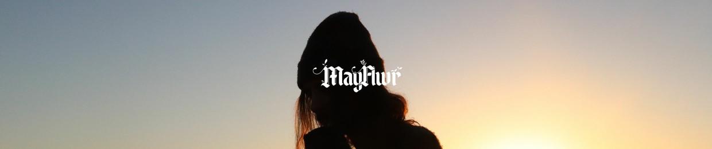 MayFlwr