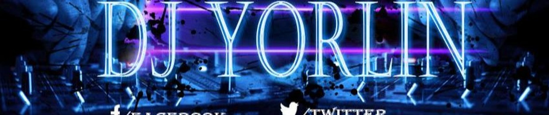 .dj yorlin floow