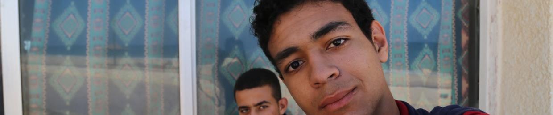 Ahmed Saber 228