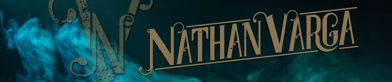 Nathan Varga
