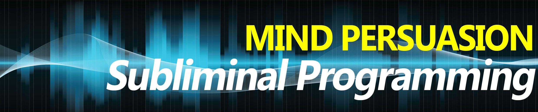 mindpersuasion | Free Listening on SoundCloud