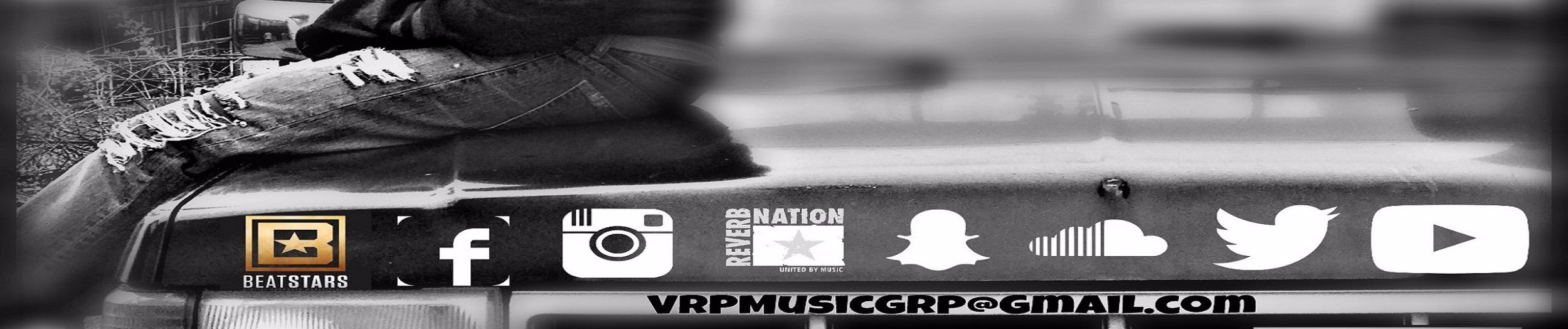 Royale Lez (Muzik) | Free Listening on SoundCloud