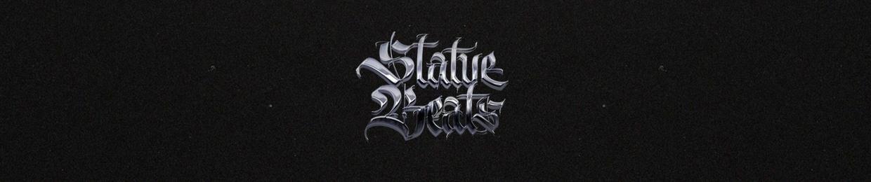 Statue Beats