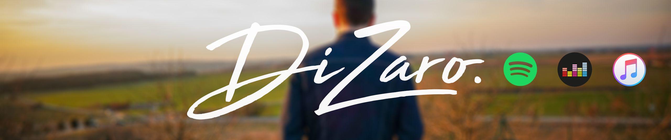 DIZARO | Free Listening on SoundCloud
