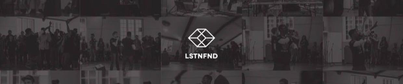 LSTNFND Music