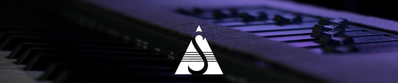 Adrien Sepulchre / Music Composer