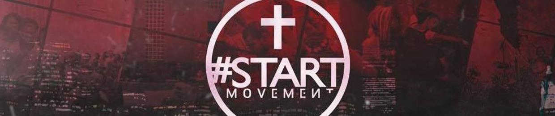 Start Movement