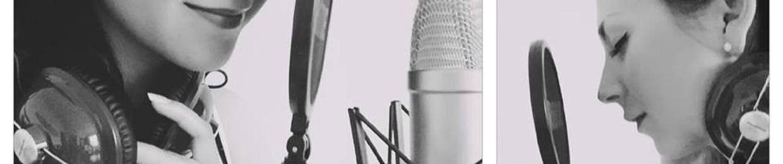 Sophia Vocals