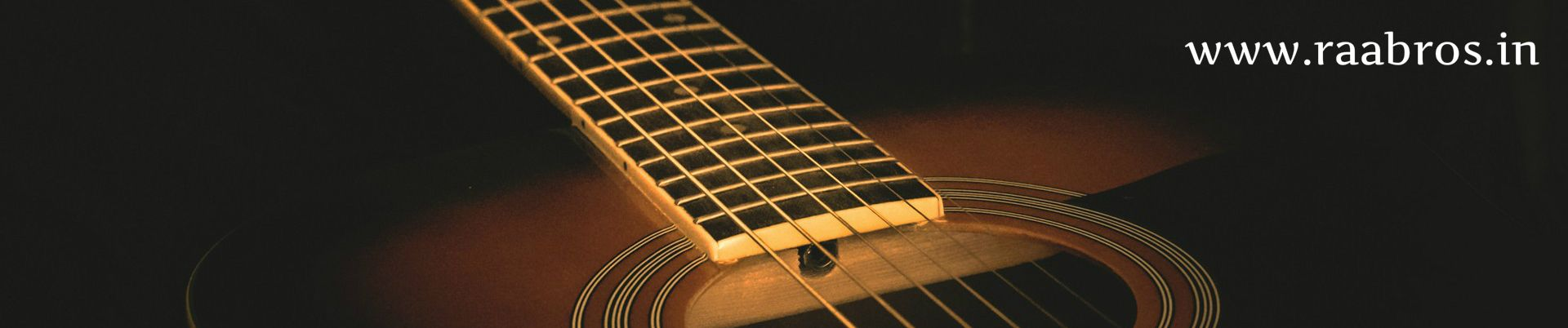 Meri Maa Dasvidaniya Guitar Cover By Raabros Happpy Mothers