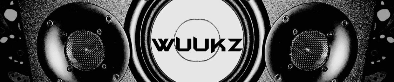 WUUKZ