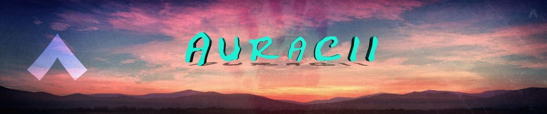 Auracii