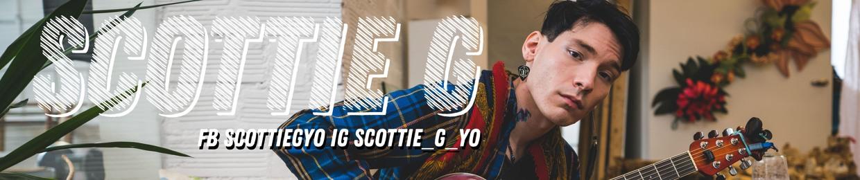 Scottie G
