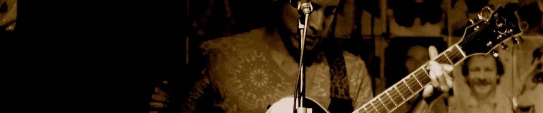 Arturo Rojas music