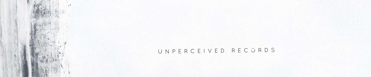 Unperceived Records