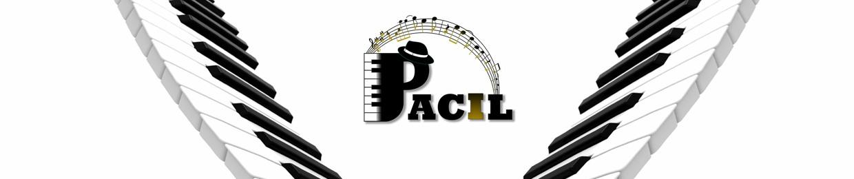 PACIL