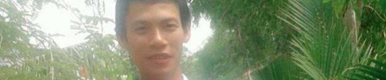 Nguyễn Hoàng Đặng