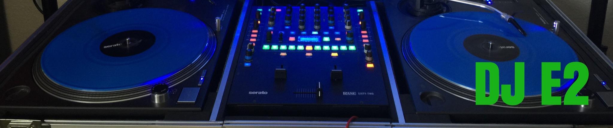 Summer 2018 Hip Hop & RnB Mix by DJ E2 | Free Listening on SoundCloud