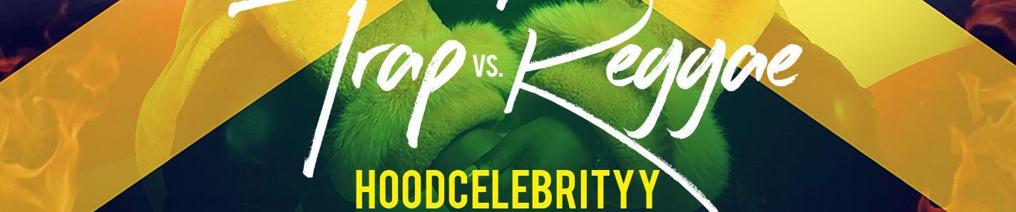 Walking Trophy - Hoodcelebrityy by HoodCelebrityy | Hood Celebrityy