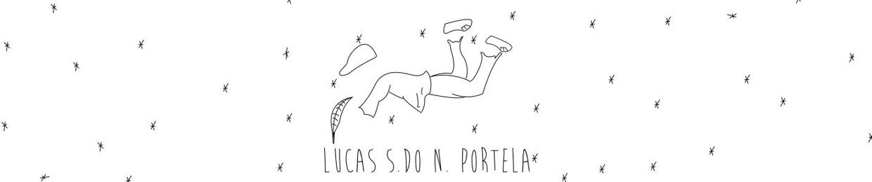 Lucas Portela