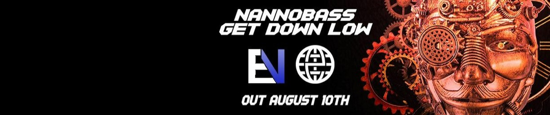 Electrostep Nation