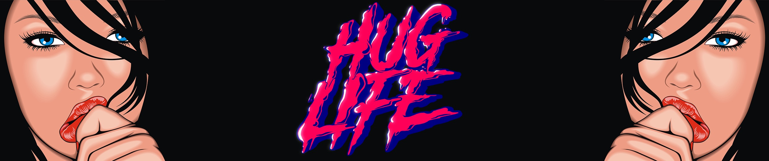 Wicked Games - HugLife Remix FREE DOWNLOAD by ItsHuglife   Its