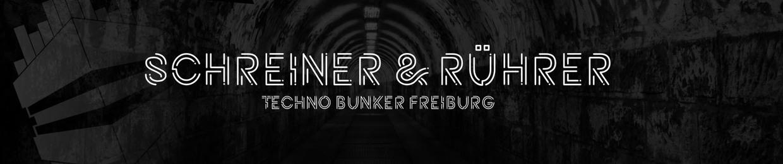 Schreiner & Rührer