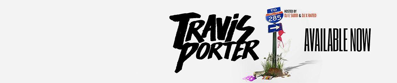 TravisPorter
