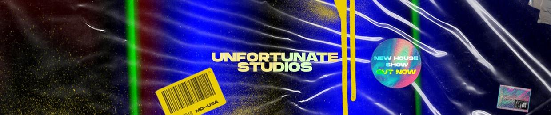 Unfortunate Studios
