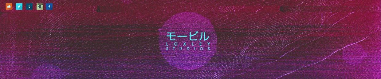 Loxley Studios